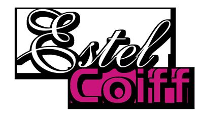 Logo Estel Coiff