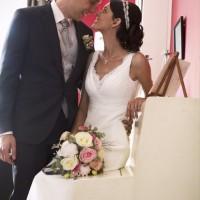 1J. mariage 2
