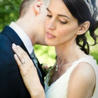 1J. mariage 3