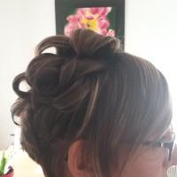 3D. essai cheveux courts 2