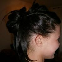 chignon-7-profil-droitOK