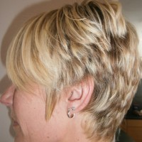 coiffure-femme-2OK