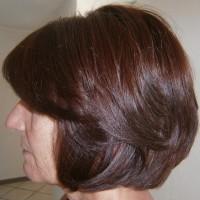 coiffure-femme-3OK