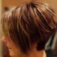 coiffure-femme-4OK
