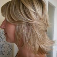 coiffure-femme-5-profil-gaucheOK