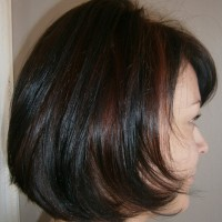 coiffure-femme-6OK