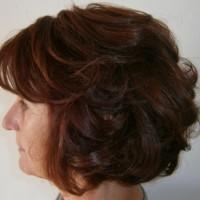 coiffure-femme-7-profilOK