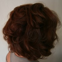 coiffure-femme-8-dosOK